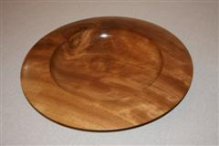 The highly commended bowl