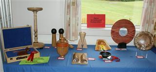 SAW club competition table